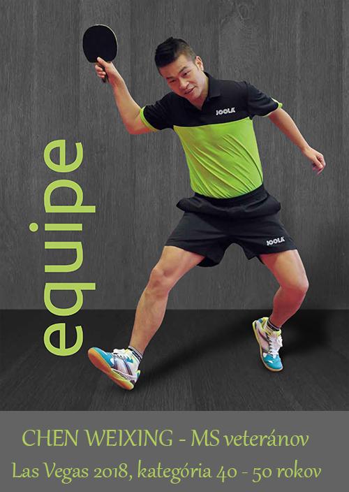 b5c0c33a2abe Stolný tenis – ping pong eshop – joola.sk